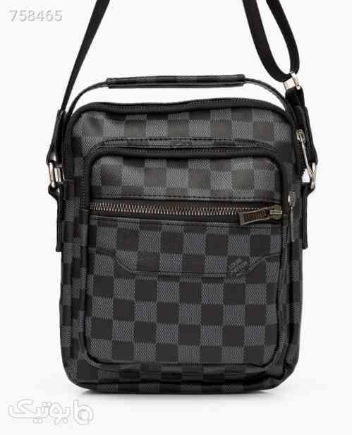 https://botick.com/product/758465-کیف-دوشی-Louis-Vuitton-کد-4155Black
