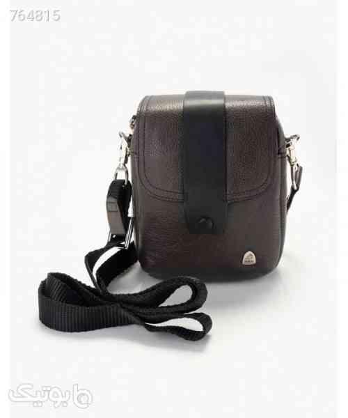 https://botick.com/product/764815-کیف-مردانه-مارال-چرم-Maral-Leather-مدل-ساوالان