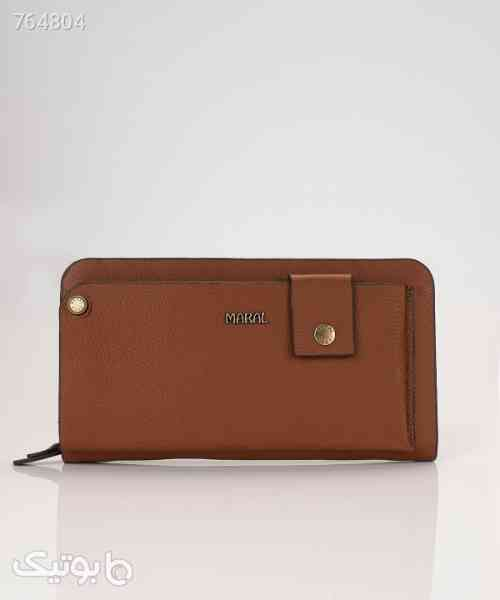 https://botick.com/product/764804-کیف-پاسپورتی-مردانه-مارال-چرم-Maral-Leather-مدل-زانیار