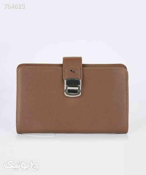 https://botick.com/product/764623-کیف-پاسپورتی-مردانه-چرم-مشهد-Mashhad-Leather-مدل-P5520