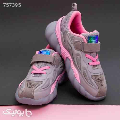 https://botick.com/product/757395-کفش-بچگانه-Lois-مدل-1284-