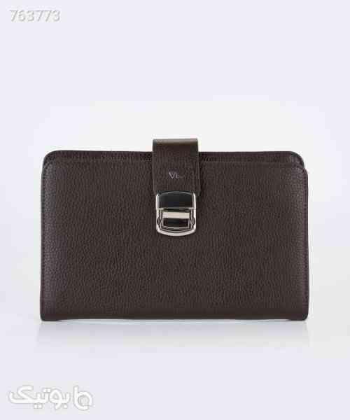 https://botick.com/product/763773-کیف-پاسپورتی-مردانه-چرم-مشهد-Mashhad-Leather-مدل-P5520
