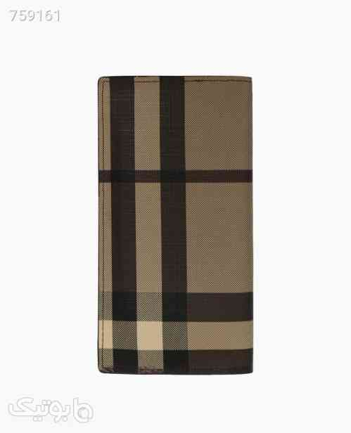 https://botick.com/product/759161-کیف-پول-Burberry-کد-0256Brown