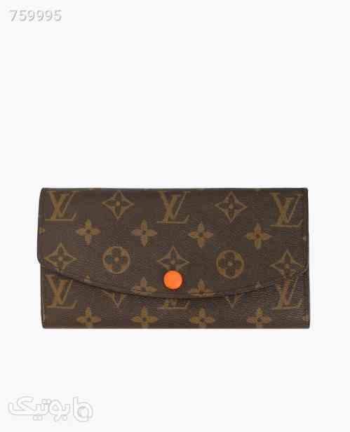 https://botick.com/product/759995-کیف-پول-Louis-Vuitton-کد-2451Orange