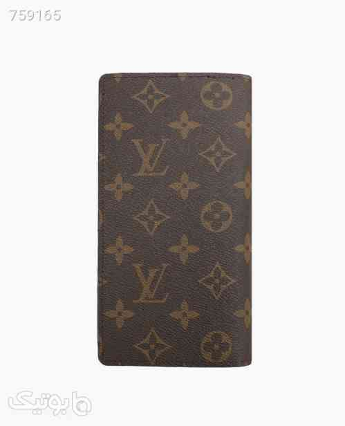 https://botick.com/product/759165-کیف-پول-Louis-Vuitton-کد-8407Brown