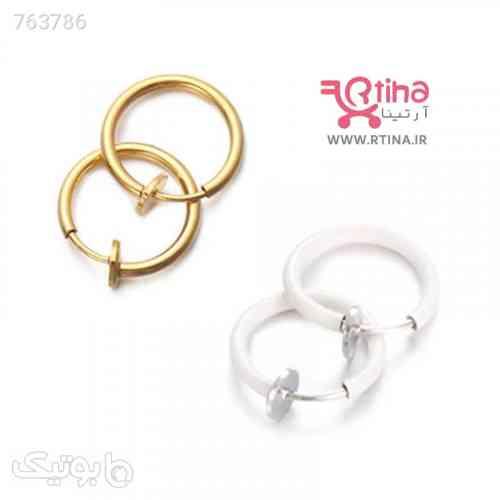 https://botick.com/product/763786-گوشواره-فیک-گوش-پسرانه-دخترانه-مدل-حلقه-کوچک