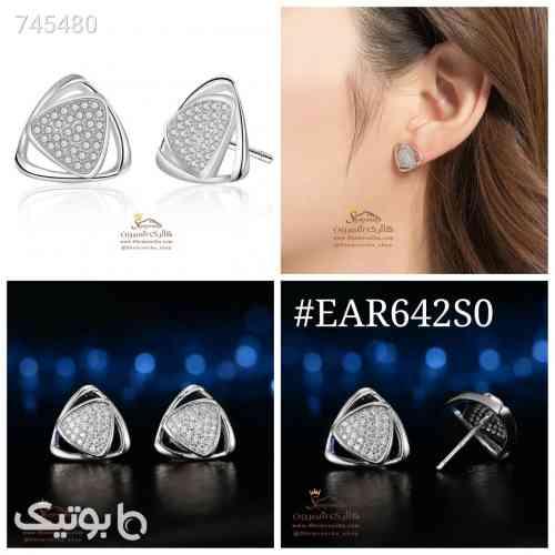 https://botick.com/product/745480-گوشواره-لوکس-نقره-مدل-مینیمال-EAR642S0