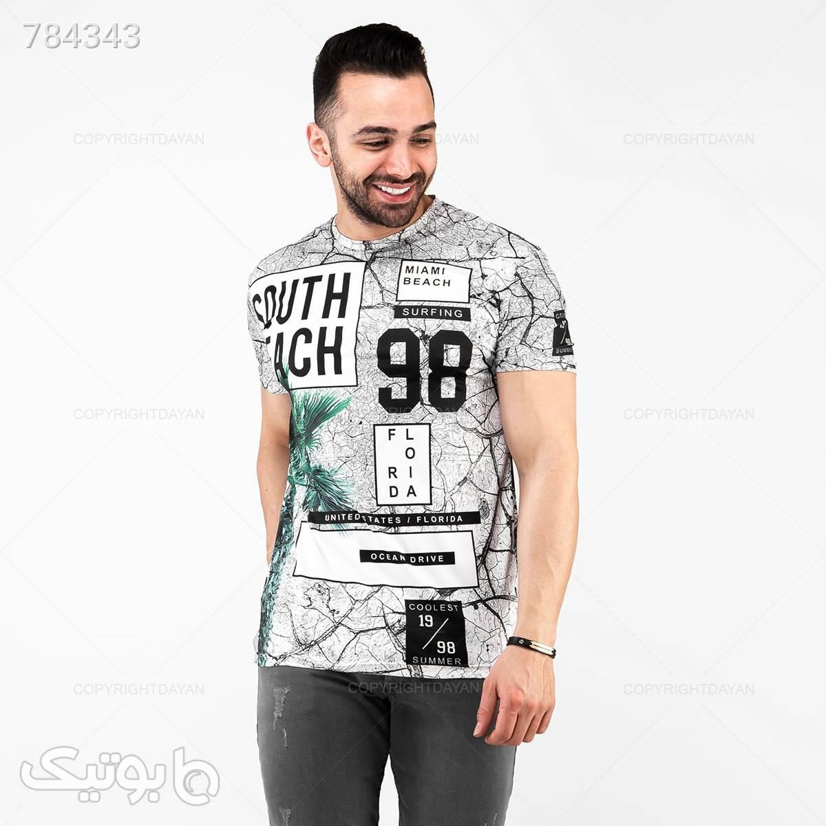 تیشرت مردانه سورمه ای تی شرت و پولو شرت مردانه