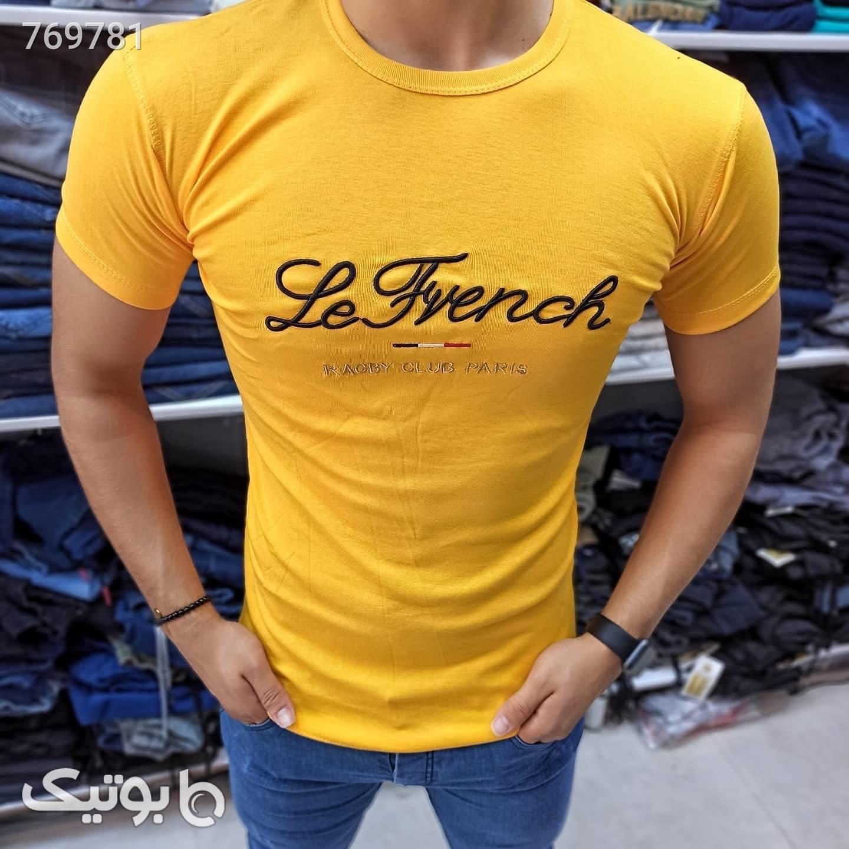 تیشرت زرشکی تی شرت و پولو شرت مردانه