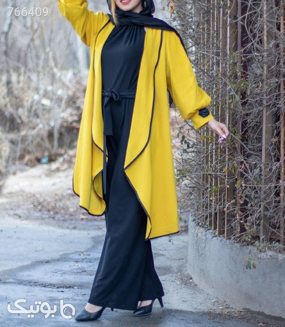 سرهمی و رویه زرد سرهمی و اورال زنانه