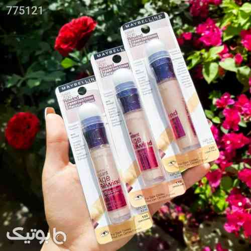 https://botick.com/product/775121-کانسیلر-میبلین-MAYBELLINE