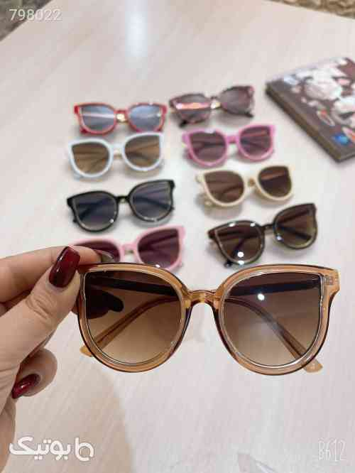 عینک - عینک آفتابی