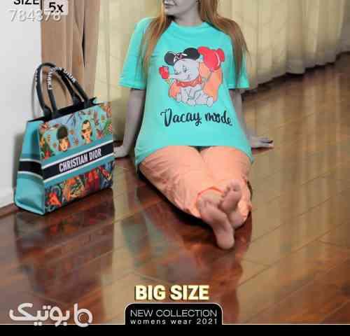 https://botick.com/product/784378--ست-بلوز-شلوار-بیگ-سایز