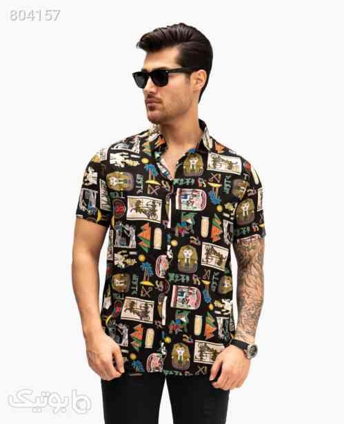 https://botick.com/product/804157-پیراهن-هاوایی-مردانه-HackettBlackXXL