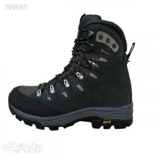 https://botick.com/product/789683--کفش-کوهنوردی-هاناگال-مدل-هوراز-کد-13190
