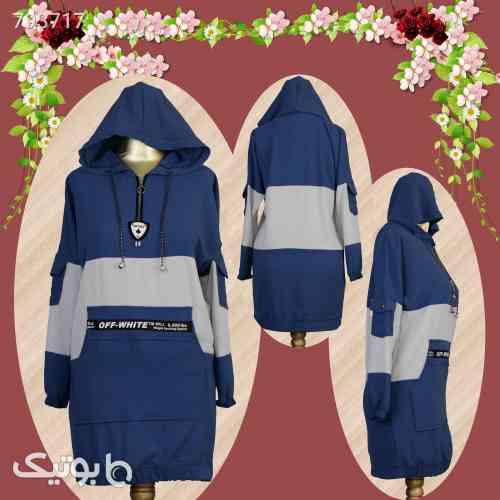 https://botick.com/product/793717-هودی-ابروبادی-آبی-پرچمی