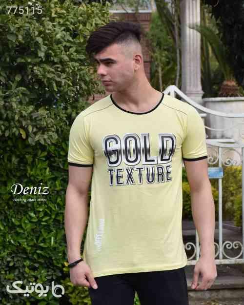 https://botick.com/product/775115-تیشرت-مردانه-چاپ-gold