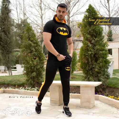 https://botick.com/product/770901-ست-تیشرت-و-شلوار-مردانه-مدل-Batman