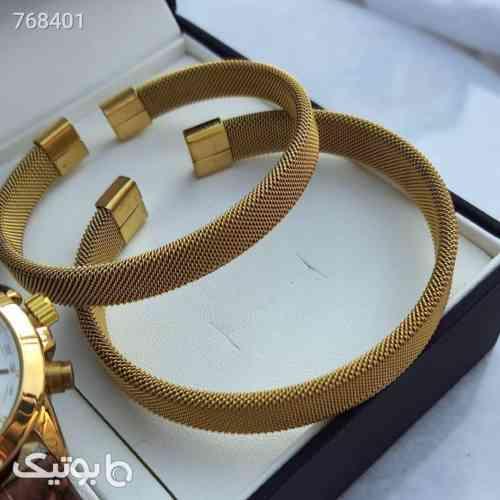 https://botick.com/product/768401-دستبند-
