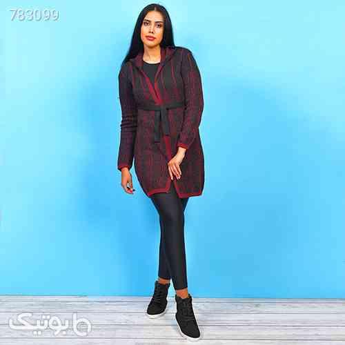 https://botick.com/product/783099-مانتو-بافت-دخترانه-مدل-VINA