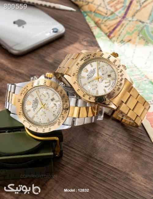 https://botick.com/product/800559-ساعت_مچی_مردانه-Rolex