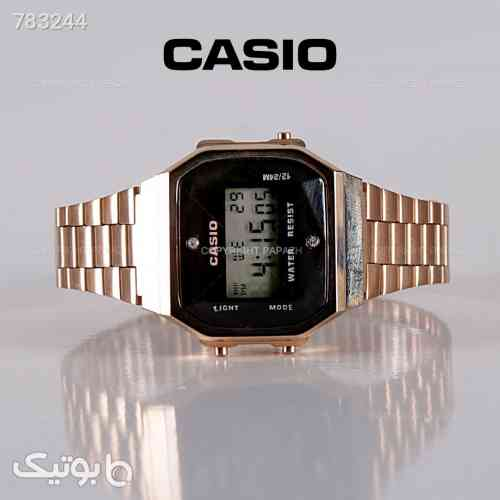 https://botick.com/product/783244-ساعت-مچی-دیجیتال-CASIO-مدل-1313-