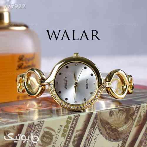 https://botick.com/product/777922-ساعت-مچی-زنانه-WALAR