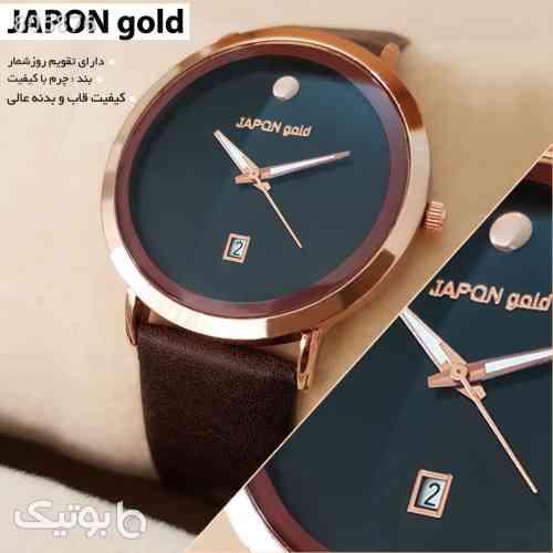 https://botick.com/product/805876-ساعت-مچی-مدل-JAPON-gold-مسی