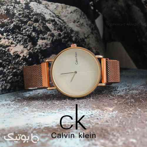 https://botick.com/product/777931-ساعت-مچی-مردانه-CALVIN-KLEIN-