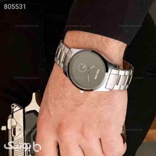 https://botick.com/product/805531-ساعت-مچی-مردانه-Police-مدل-13104--