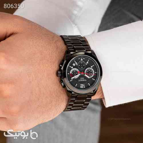 https://botick.com/product/806350-ساعت-مچی-مردانه-Tissot-مدل-13133