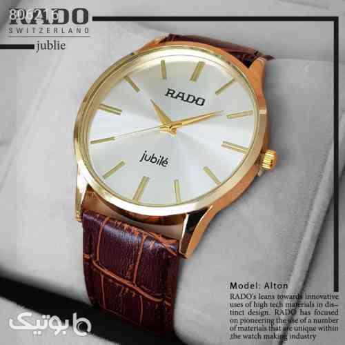 https://botick.com/product/806216-ساعت-مچی-Rado-مدل-Alton-قهوه-ای