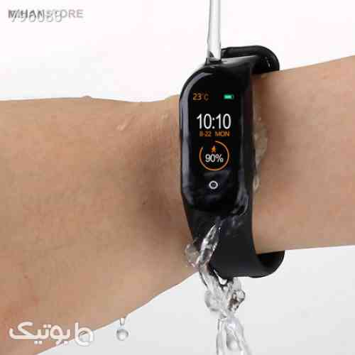 https://botick.com/product/796083-ساعت-هوشمند-مدل-M4-