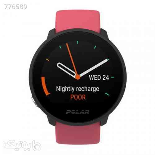 https://botick.com/product/776589-ساعت-هوشمند-پلار-مدل-Polar-Unite-Smartwatch-کد-90081802