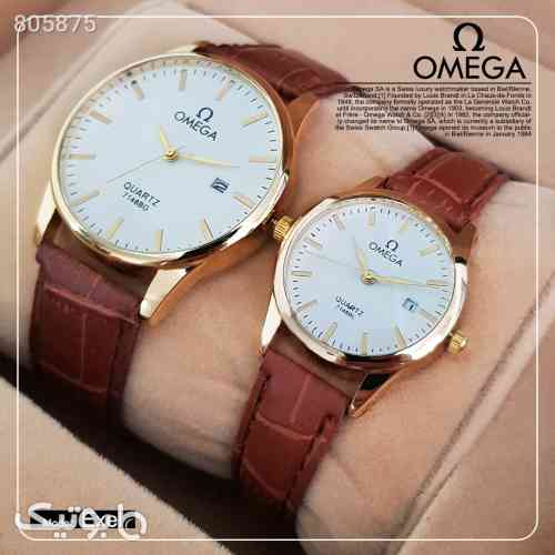 https://botick.com/product/805875-ست-ساعت-مچی-مردانه-و-زنانه-مدل-Omega-مدل-Exel-