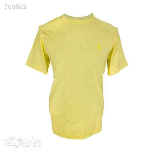 https://botick.com/product/769503-تیشرت-سایز-بزرگ-پنبه-زرد-12212519