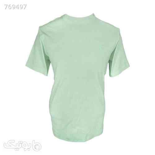 https://botick.com/product/769497-تیشرت-سایز-بزرگ-پنبه-سبز-12212521