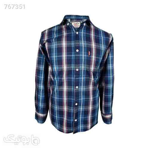 https://botick.com/product/767351-پیراهن-نخی-سایز-بزرگ-124148149