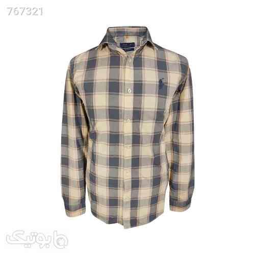 https://botick.com/product/767321-پیراهن-نخی-سایز-بزرگ-124148150