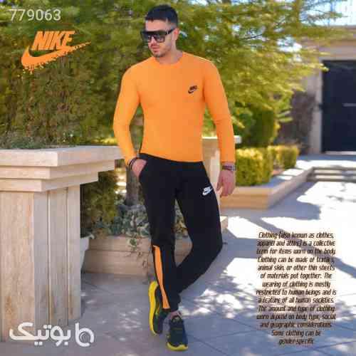 https://botick.com/product/779063-ست-بلوز-وشلوار-Nike-مدل-Destiny(زرد)