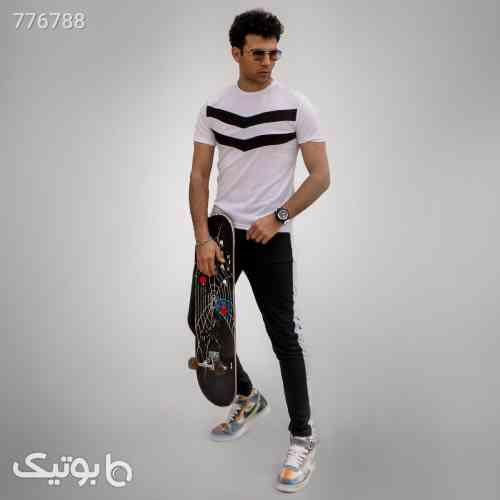https://botick.com/product/776788-ست-تيشرت-شلوار-مردانه-مدل-Hevan