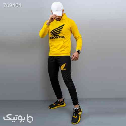 https://botick.com/product/769404-ست-تيشرت-شلوار-HONDA-مردانه-مدل--KASON