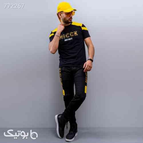 https://botick.com/product/772267-ست-تيشرت-شلوار-NICCE-مردانه-مدل-Edvin