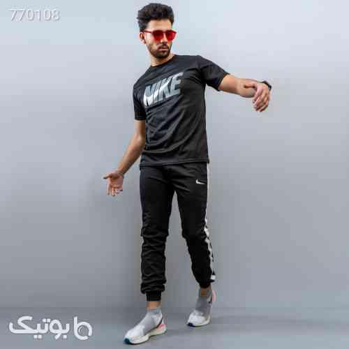 https://botick.com/product/770108-ست-تيشرت-شلوار-NIKE-مردانه-مدل-Leon