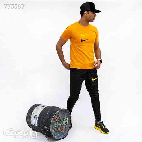 https://botick.com/product/775587-ست-تيشرت-شلوار-Nike-مردانه-مدل-Dandy