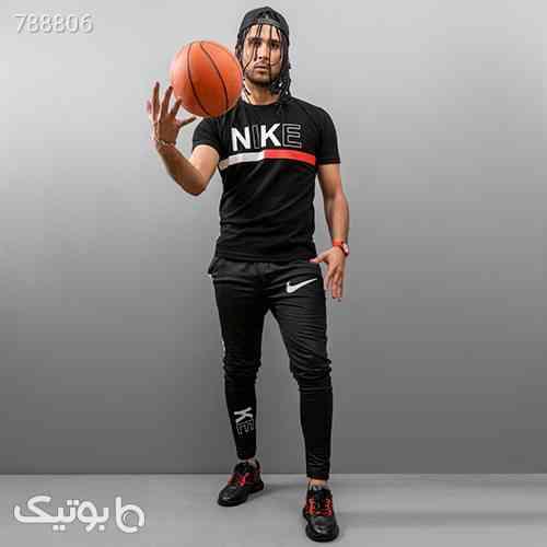 https://botick.com/product/788806-ست-تيشرت-شلوار-Nike-مردانه-مدل-Madison