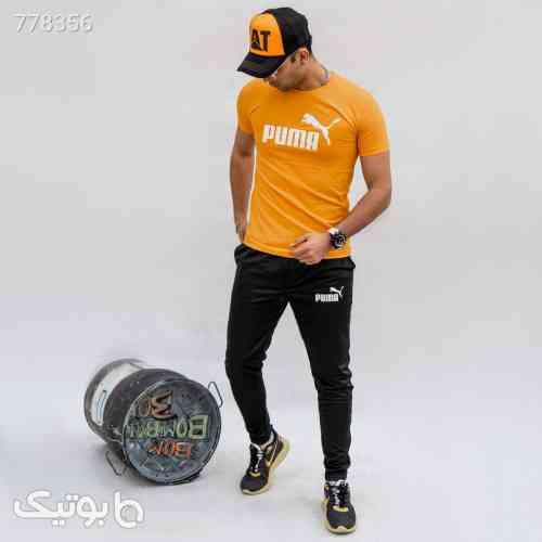 https://botick.com/product/778356-ست-تيشرت-شلوار-Puma-مردانه-مدل-Tiverd