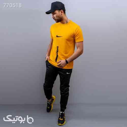 https://botick.com/product/770518-ست-تيشرت-شلوارNike-مردانه-مدل-Viver