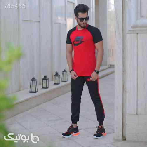 https://botick.com/product/785485-ست-تیشرت-وشلوار-Nike-مدل-Adash