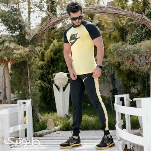 https://botick.com/product/785487-ست-تیشرت-وشلوار-Nike-مدل-Adash